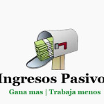Ingresos pasivos, ingresos residuales
