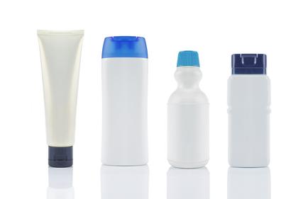 productos multinivel