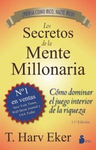 Los-secretos-de-la-mente-millonaria