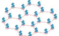 ingresos pasivos con mercadeo en red