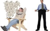 ingresos apalancados